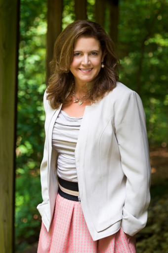 Eileen O'Grady