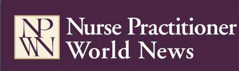nurse practitioner world news