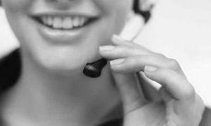 phone-consultation