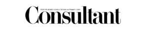consultant magazine