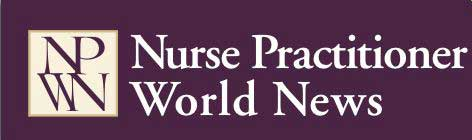 nurse practitioner world news