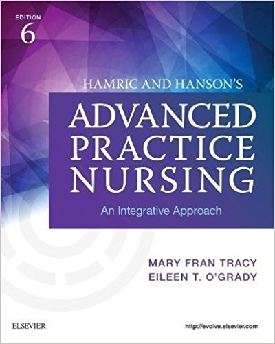 advanced Practical Nursing